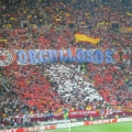 Finala UEFA Europa League - Foto 10 din 21