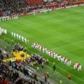 Finala UEFA Europa League - Foto 11 din 21