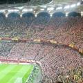 Finala UEFA Europa League - Foto 12 din 21