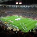 Finala UEFA Europa League - Foto 13 din 21