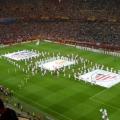 Finala UEFA Europa League - Foto 14 din 21