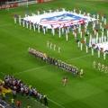 Finala UEFA Europa League - Foto 15 din 21