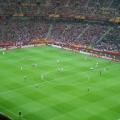 Finala UEFA Europa League - Foto 16 din 21