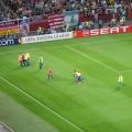 Finala UEFA Europa League - Foto 17 din 21