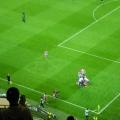 Finala UEFA Europa League - Foto 18 din 21