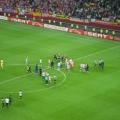 Finala UEFA Europa League - Foto 19 din 21
