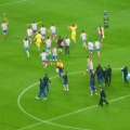 Finala UEFA Europa League - Foto 20 din 21