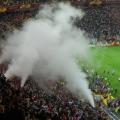 Finala UEFA Europa League - Foto 21 din 21