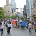 """Shanghai, locul unde zgarie-norii se imbina cu kitschul """"autentic chinezesc""""  REPORTAJ FOTO - Foto 3"""