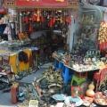 """Shanghai, locul unde zgarie-norii se imbina cu kitschul """"autentic chinezesc""""  REPORTAJ FOTO - Foto 7"""