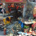 Shanghai - Foto 7 din 24