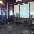 """Shanghai, locul unde zgarie-norii se imbina cu kitschul """"autentic chinezesc""""  REPORTAJ FOTO - Foto 11"""