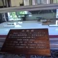 """Shanghai, locul unde zgarie-norii se imbina cu kitschul """"autentic chinezesc""""  REPORTAJ FOTO - Foto 15"""