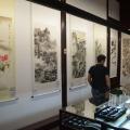"""Shanghai, locul unde zgarie-norii se imbina cu kitschul """"autentic chinezesc""""  REPORTAJ FOTO - Foto 16"""