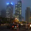"""Shanghai, locul unde zgarie-norii se imbina cu kitschul """"autentic chinezesc""""  REPORTAJ FOTO - Foto 21"""