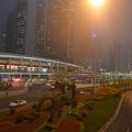 """Shanghai, locul unde zgarie-norii se imbina cu kitschul """"autentic chinezesc""""  REPORTAJ FOTO - Foto 22"""