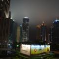 """Shanghai, locul unde zgarie-norii se imbina cu kitschul """"autentic chinezesc""""  REPORTAJ FOTO - Foto 23"""
