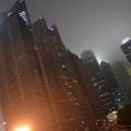 """Shanghai, locul unde zgarie-norii se imbina cu kitschul """"autentic chinezesc""""  REPORTAJ FOTO - Foto 24"""