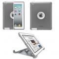 Carcase iPad - Foto 1 din 5