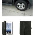 Carcase iPad - Foto 2 din 5