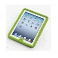 Carcase iPad - Foto 4 din 5