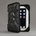 Carcase iPad - Foto 5 din 5
