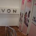 Avon - Foto 7 din 11