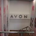 Avon - Foto 10 din 11
