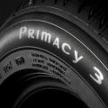 Michelin Primacy 3 - Foto 12 din 12