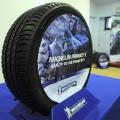 Michelin Primacy 3 - Foto 9 din 12