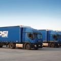 Fabrica PepsiAmericas din Dragomiresti (judetul Ilfov) - Foto 1 din 16