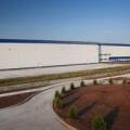 Fabrica PepsiAmericas din Dragomiresti (judetul Ilfov) - Foto 2 din 16
