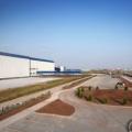 Fabrica PepsiAmericas din Dragomiresti (judetul Ilfov) - Foto 3 din 16