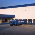 Fabrica PepsiAmericas din Dragomiresti (judetul Ilfov) - Foto 4 din 16