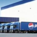Fabrica PepsiAmericas din Dragomiresti (judetul Ilfov) - Foto 7 din 16