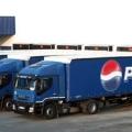 Fabrica PepsiAmericas din Dragomiresti (judetul Ilfov) - Foto 8 din 16