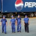 Fabrica PepsiAmericas din Dragomiresti (judetul Ilfov) - Foto 9 din 16