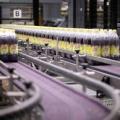 Fabrica PepsiAmericas din Dragomiresti (judetul Ilfov) - Foto 13 din 16