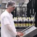 Fabrica PepsiAmericas din Dragomiresti (judetul Ilfov) - Foto 16 din 16