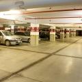 Parcare subterana Palas a Palas Iasi - Foto 1 din 7