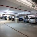 Parcare subterana Palas a Palas Iasi - Foto 4 din 7