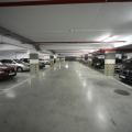 Parcare subterana Palas a Palas Iasi - Foto 6 din 7