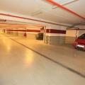 Parcare subterana Palas a Palas Iasi - Foto 7 din 7