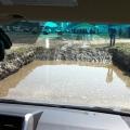 Toyota off-road - Foto 6 din 25