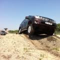 Toyota off-road - Foto 1 din 25
