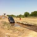 Toyota off-road - Foto 3 din 25