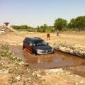 Toyota off-road - Foto 4 din 25