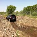 Toyota off-road - Foto 10 din 25