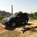Toyota off-road - Foto 14 din 25