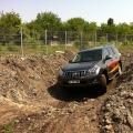 Toyota off-road - Foto 15 din 25